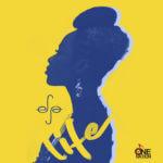 Efya – Life