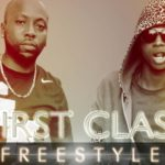 Yung6ix & Percy – First Class [Freestyle]