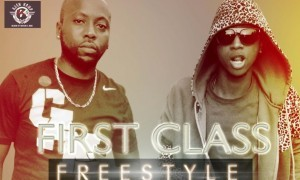 firstclass.freestyl