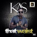 Kas – That Waist