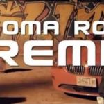 VIDEO: Tillaman – Koma Roll (Remix) ft. Ice Prince, Iyanya, Trigga, Phyno, Burna Boy