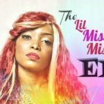 DOWNLOAD: Lil Miss Miss – The Lil Miss Miss EP