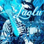 VIDEO: Laolu – Love Before ft Lindsey