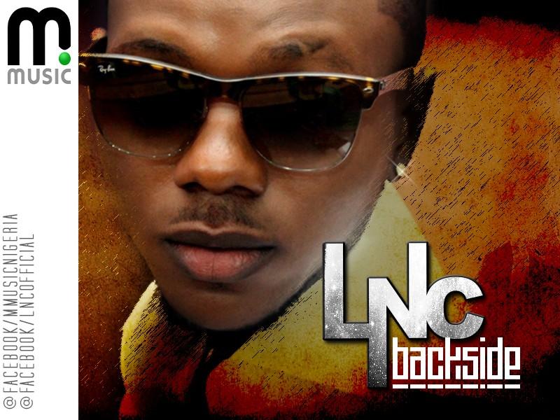 m-music-lnc-backside-800 (5)