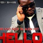 Mekoyo – Hello ft Iceman