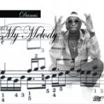 Danas – My Melody