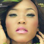 PREMIERE:Retta Rich – Kolo For You (Remix) f. Eva, Phyno & Casey Ed