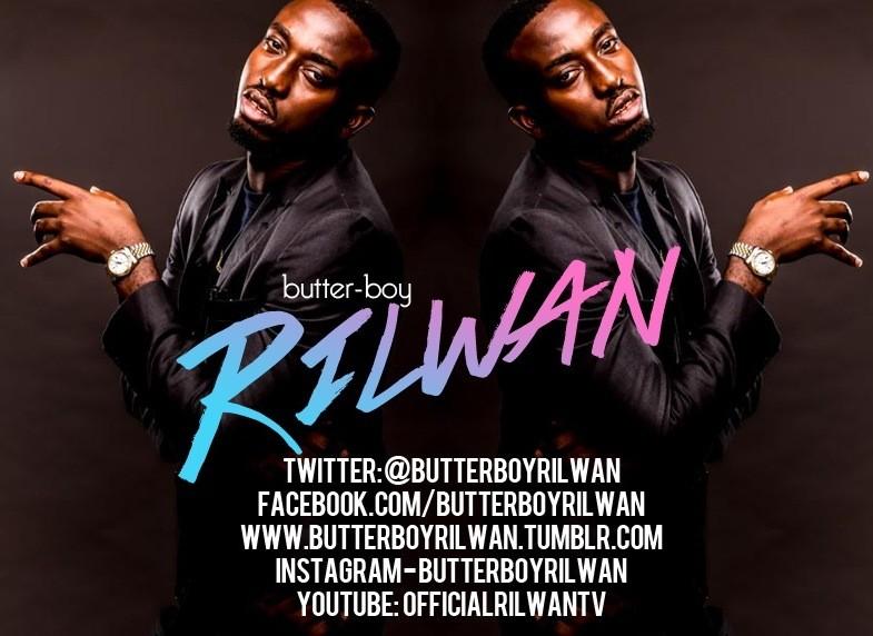 rilwan.b-b