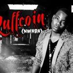 Ruffcoin – Ofu Ofu ft Flavour