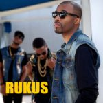 Rukus – Good Morning [Freestyle]