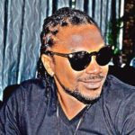 Samini – Dancestardom