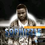Sophizzle – Omo Ele ft Qdot & Hulwayz