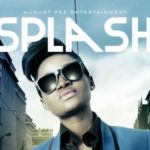 Splash – Like It Or Not (L.I.O.N) f. Y.Q ( Prod. By Sossick)