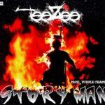 Teezee (DRB-LASGIDI) – Story Man