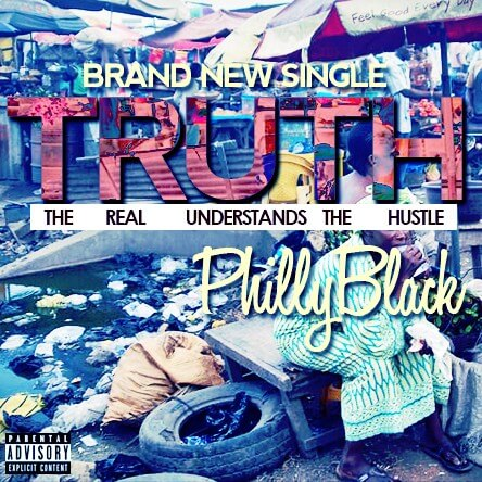 truth2BIGSIZE