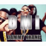 VIDEO: DMI – TimeLine f. Dammy Krane