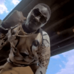 VIDEO:Wande Coal – The Kick f. Don Jazzy