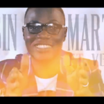 VIDEO:Tosin Martins – Otiya f.Vector