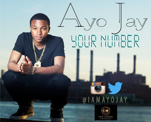 AYOJAY_YOUR-NUMBER