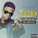 DOWNLOAD: Basky – High Definition [The Mixtape]