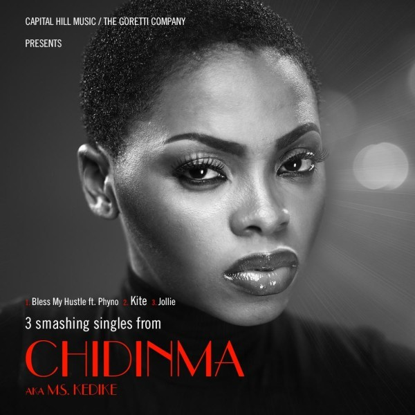 Chidinma-Art-Cover-600x600