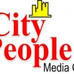 City People Entertainment Awards 2013 Nominees
