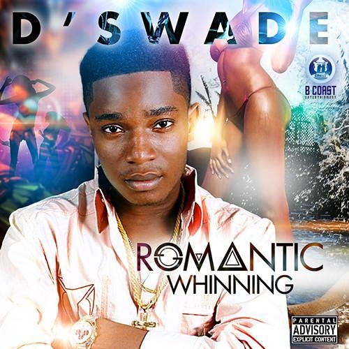 DSWADE_1