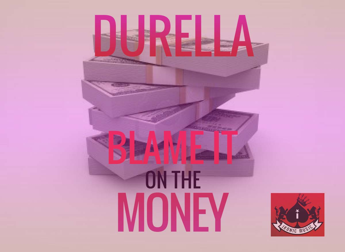 DURELLA-blame-it-ART