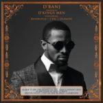 D'banj – Blame It On Money (Official) ft Snoop Lion & Big Sean
