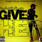 KingsBoi – Give Her ft Timaya