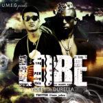 Ydee – Lobe ft Durella