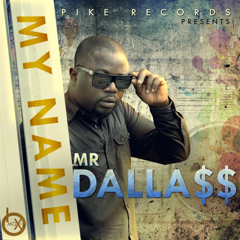 Mr Dalla$$
