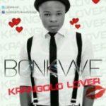Bonkwe – Kpagonlo Lover