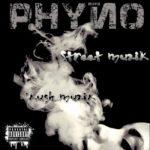 Phyno – Street Muzik (Kush Muzik)