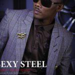 Sexy Steel – Fera Wa f. Jahbless (Prod. By Sarz)