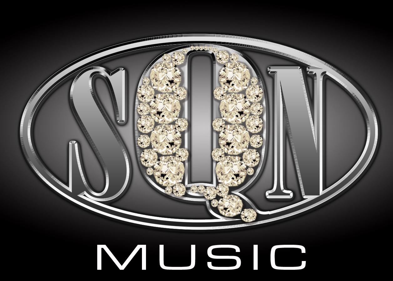 SQN_MUSIC_LOGO(2)