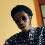 VIDEO: BOJ of DRB Lasgidi – B.O.T.M (acoustic)