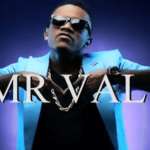 VIDEO: Mr Val – Bulu Bala