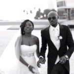 VIDEO: 2Face – Rainbow