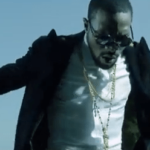 VIDEO: D'banj – Don't Tell Me Nonsense