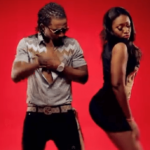 VIDEO: Minjin – Coupe Decale [Remix] ft Iyanya