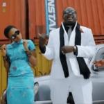 VIDEO: Chidinma – Emi Ni Baller ft Tha Suspect & Illbliss