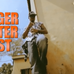 VIDEO: Pucado – Bigger Better Best