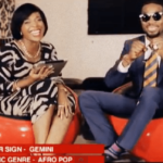VIDEO: D'banj On The 1 – On – 1 Show With Moet