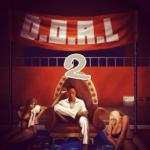 Ozzy B – Birthday Suit   Cocaine Flow ft Novakillz   Spark It Up
