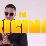 VIDEO: Rexx – Original ft BrymO