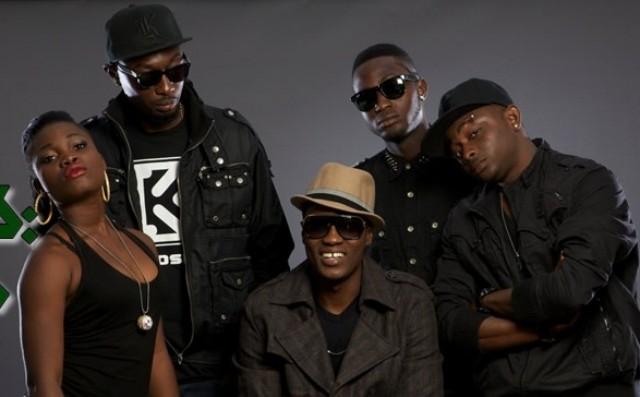 Sound-Sultan-Sean-Tizzle-Naija-Ninjas-Pic