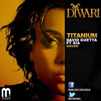 Titanium_Cover
