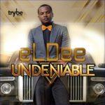 Video:Eldee  – WE MADE IT feat. Sojay