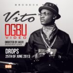 VIDEO: Vito – Ogbu